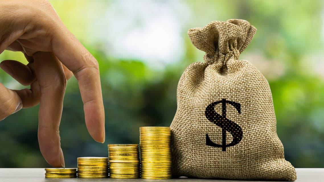 دولة عربية تتصدر عبر إقامة أصحاب الثروات الفائقة بـ825 مليار دولار