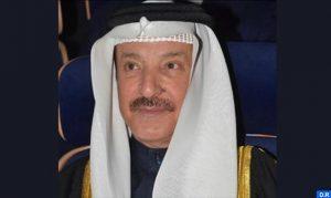 سفير البحرين: قرار فتح قنصلية عامة بالعيون انعكاس للمواقف الثابتة في دعم السيادة الترابية والوحدة الوطنية للمغرب