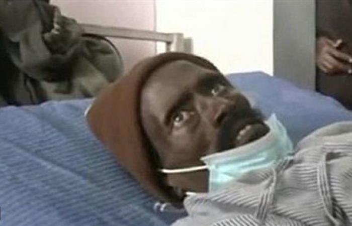 شاب يستيقظ من الموت بعد 3 ساعات من إعلان وفاته وقام يصرخ من تشريح جثته..