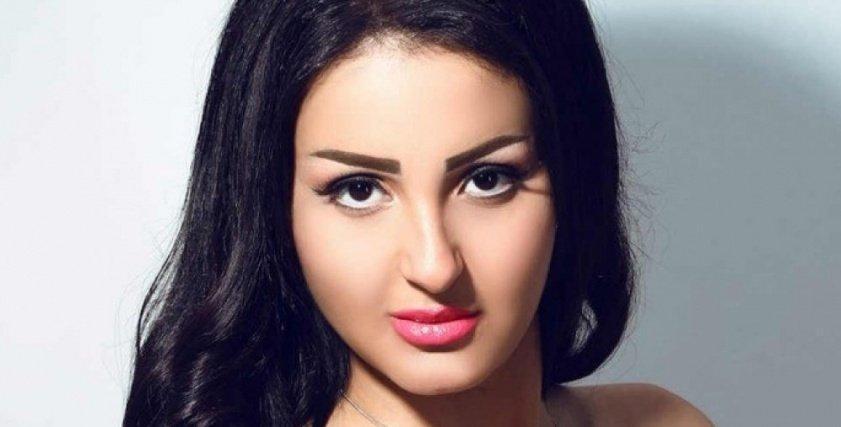 فنانة مصرية تغيير اسمها بعد أزمة الفيديوهات الجنسية التي ظهرت فيها
