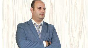 عاجل.. السهلي النائب الأول للمنسق الوطني للحزب المغربي الحر يتبرأ من بلاغ زيان ويعلن استقالته من الحزب