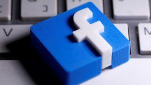 """فيسبوك تحذف شبكات حسابات """"زائفة"""" في 8 دول من بينها المغرب"""