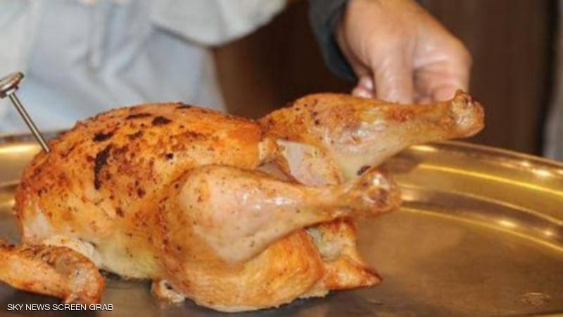 لحم البقر أم الدجاج.. أيهما أفضل لصحة الإنسان؟