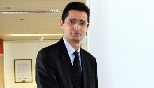 سفير المغرب موسكو