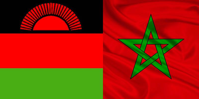 مالاوي تشيد بالتحرك المغربي السلمي و الحاسم لتأمين حرية التنقل في الكركرات