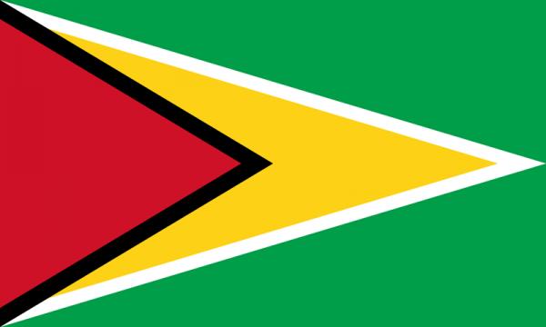 """جمهورية غيانا التعاونية تسحب اعترافها بـ""""الجمهورية الصحراوية"""" المزعومة"""