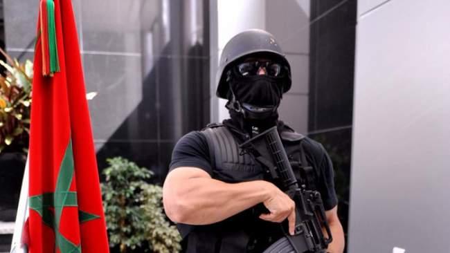نجاعة وتدبير..المغرب يتقدم بـ11 مركزا في مؤشر الإرهاب العالمي