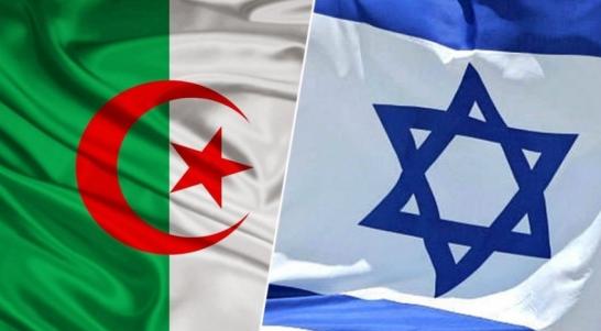 فضيحة جزائرية مدوية..الجزائر تصدر الغاز لإسرائيل منذ 6 سنوات عبر مصر بموجب اتفاق سري