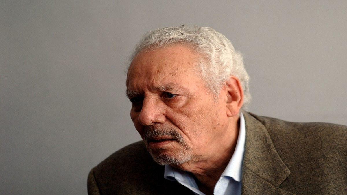 ماذا بعد عودة الجنرال خالد نزار من منفاه الإسباني إلى الجزائر؟