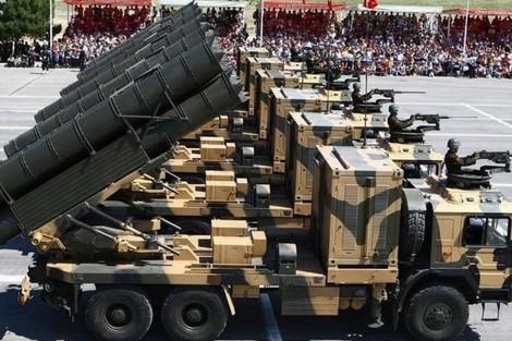 وسائل اعلام اسبانية.. المغرب سيصبح قوة نووية تمكنه من الضغط على دول الجوار ..