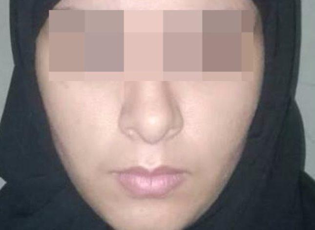"""مصر قصة بائعة الشاي """"الأفعى"""" .. وأزواجها السبعة!"""