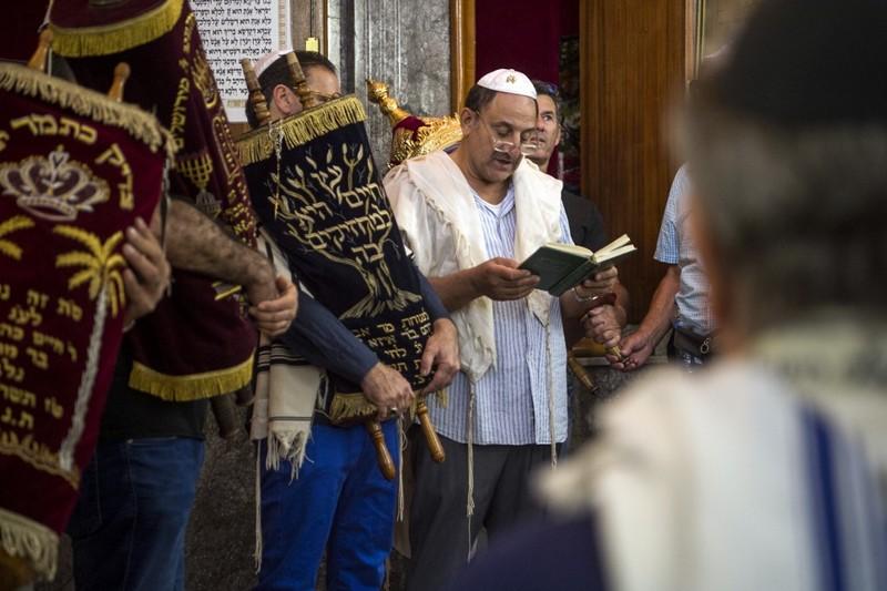 تعرف على منافع التطبيع المغربي الإسرائيلي الاقتصادية
