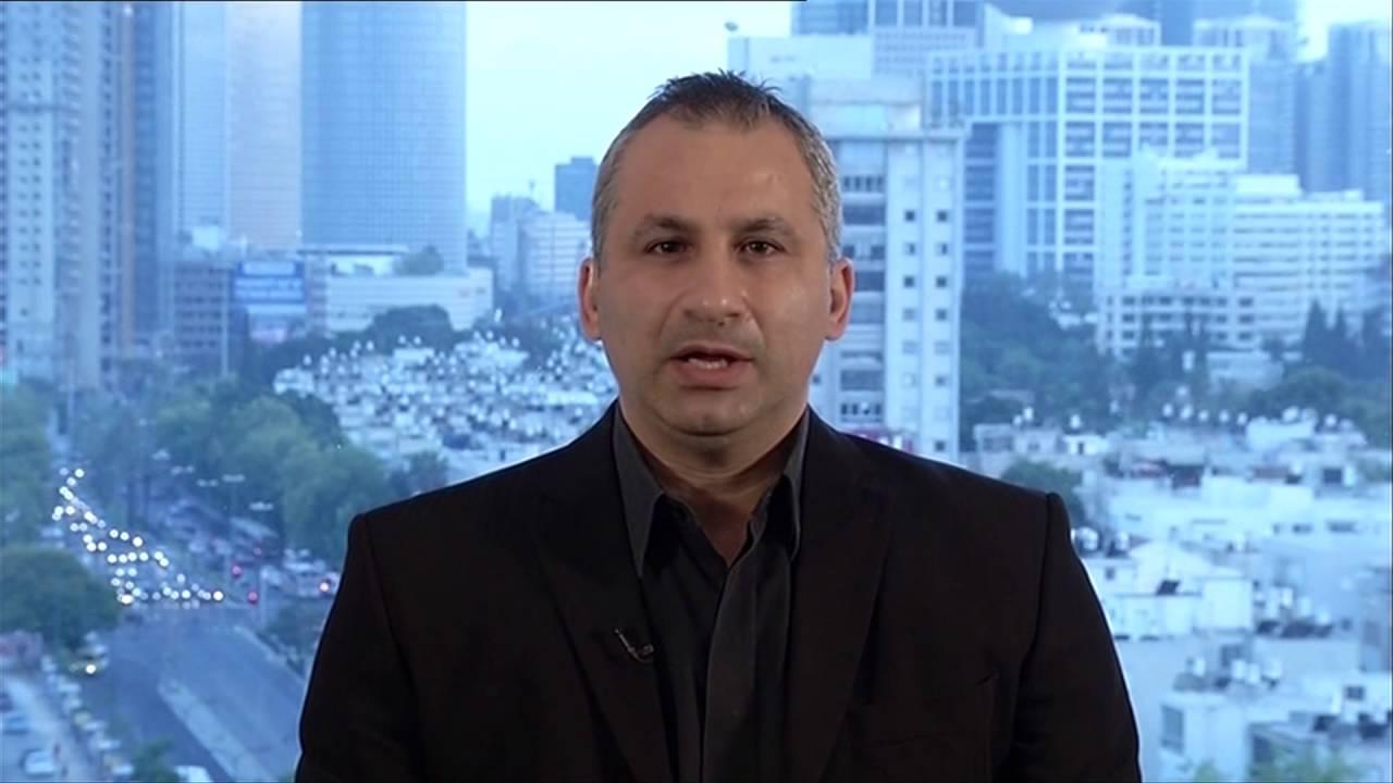 """ايدي كوهين لـ """"عبّر.كوم"""" حان الوقت ليلعب المغرب دور الوساطة بين اسرائيل وفلسطين واتفاق السلام أثّر ايجابا فينا.."""