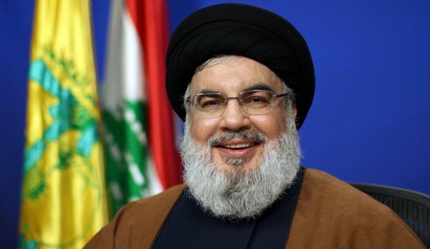 """قرصنة """"مصرف حزب الله"""".. يكشف عن زيف ادعاءات الحزب اللبنانب """"اقتصاد أسود وتحايل"""""""