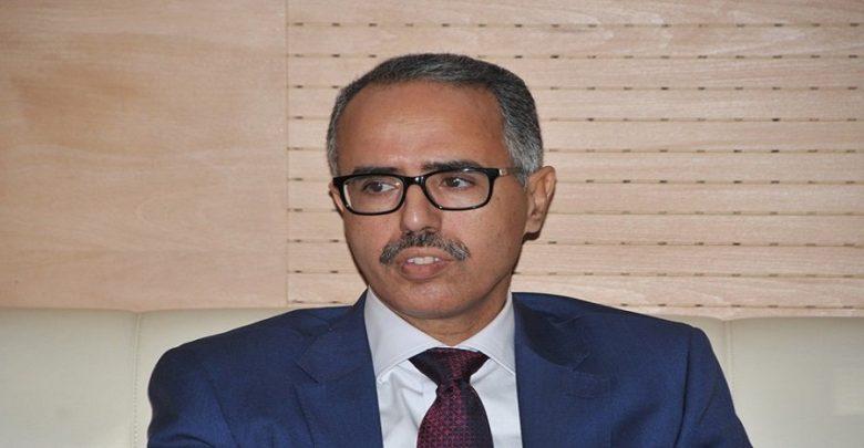 عبد الصمد السكال