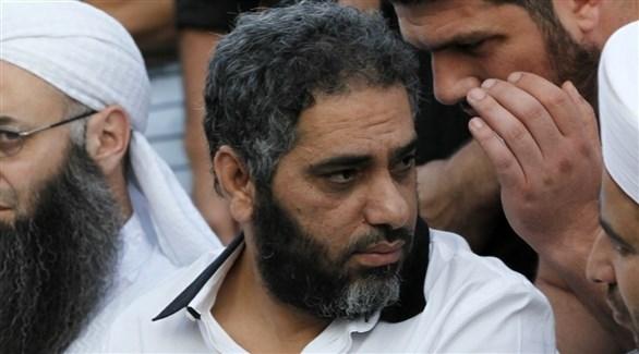 """تفاصيل الحكم على الفنان اللبناني """"فضل شاكر"""".. والكشف عن التهم الموجهة إليه"""