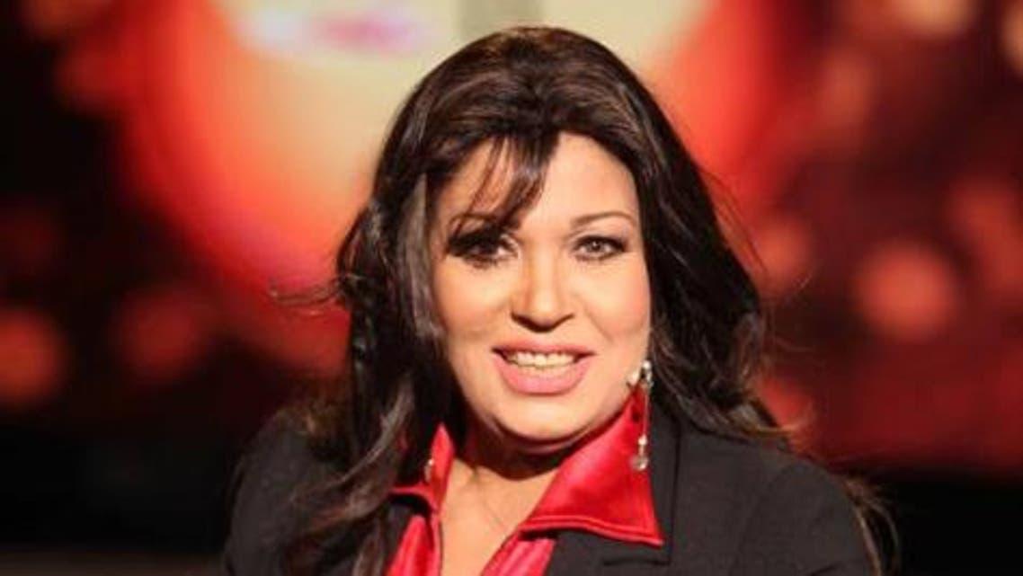 هذه حقيقة وفاة الفنانة المصرية فيفي عبدو