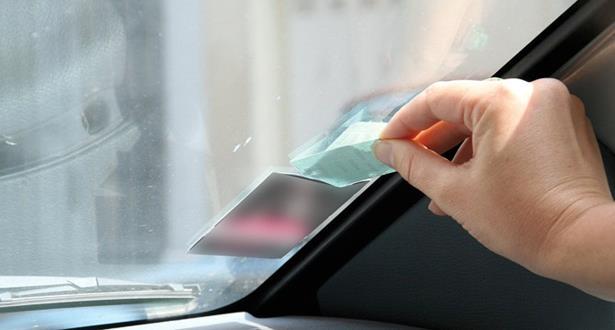 """إجراءات جديدة تقطع مع التملص من أداء الضريبة على السيارات """"لافينييت"""""""