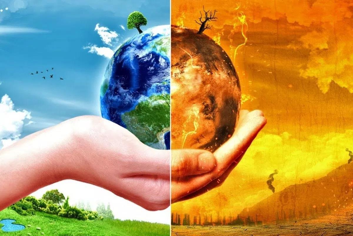 المناخ بالمغرب