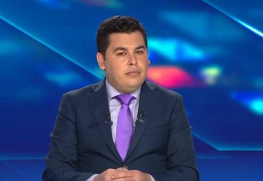 محمد بودن: قرار البرلمان الأوروبي متحيز في صيغته لإسبانيا ويفتقر إلى إجماع أوروبي