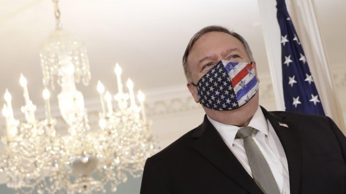 الولايات المتحدة تتهم روسيا بالوقوف وراء الهجمات الكبيرة التي تعرضت لها وكالات حكومية أمريكية