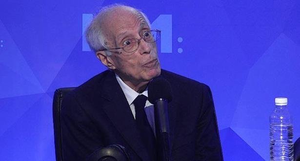 """وزير تونسي: الاعتراف الأمريكي """"مكسب قوي"""" للمغرب، والنظام العسكري الجزائري هو المسؤول عن إجهاض الحلم المغاربي"""