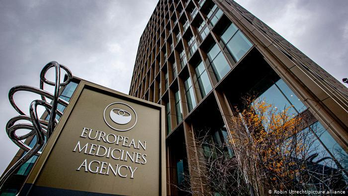 وكالة الأدوية الأوروبية..الهجوم الالكتروني علينا لم يؤثر على آجال تسليم اللقاحات