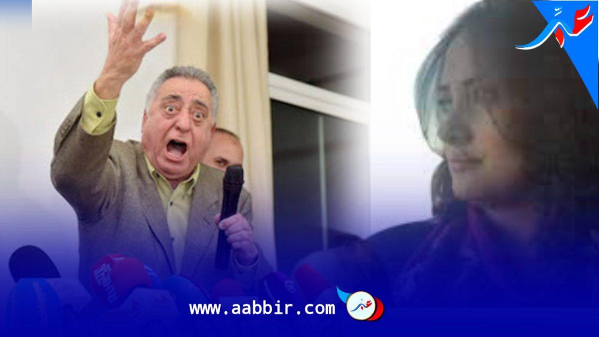 طنجة..اعتقال فتاتين بتهمة الابتزاز و التهديد بالتشهير