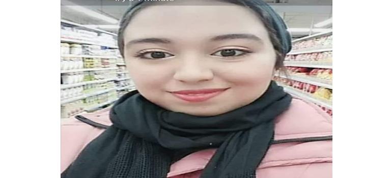 خريبكة: الطالبة يسرى هل هو اختفاء أم اختطاف؟