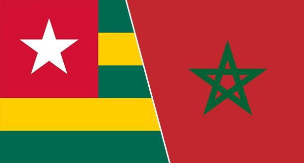 """الطوغو تعبر عن """"دعمها الكامل"""" لسيادة المغرب على أقاليمه الجنوبية"""