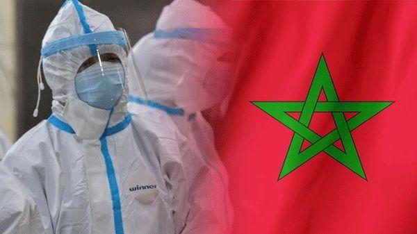 تحت اشراف الملك شخصيا.. الاستعدادات جارية على قدم وساق من أجل إطلاق حملة التلقيح ضد كوفيد-19 بالمجان في المغرب