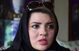 الودادية الحسنية للقضاة تدين تصريحات المحامية الإبراهيمي زوجة المحامي محمد الطهاري