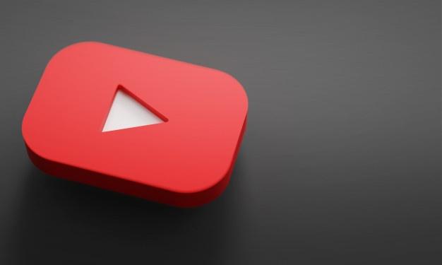خدمة جديدة من يوتيوب تتيح للمستخدمين جني الأموال..