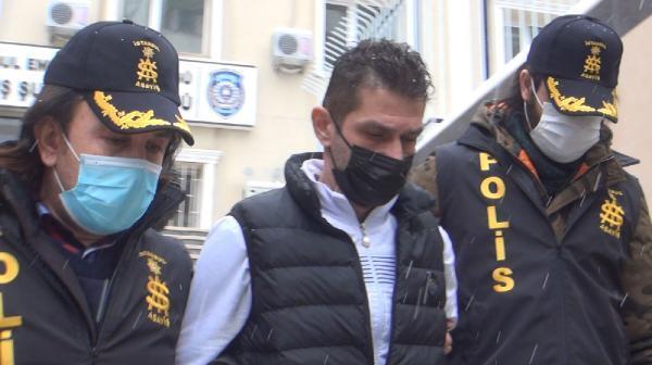 سوري يذبح حبيبته مغربية في عيد الحب بإسطنبول