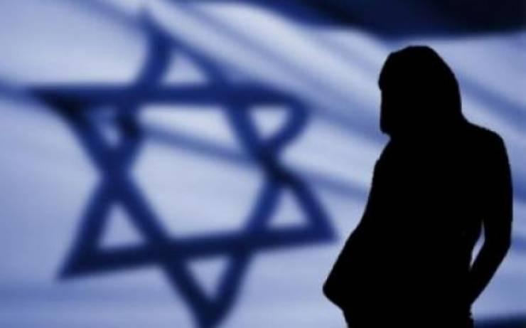 قناة إسرائيلية تكشف