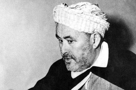 في مثل هذا اليوم.. توفي المجاهد المغربي محمد بن عبد الكريم الخطابي