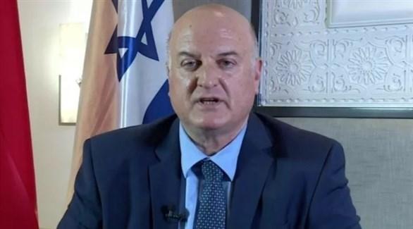 إسرائيل العلاقات مع المغرب تفتح آفاقاً مع دول افريقية أخرى