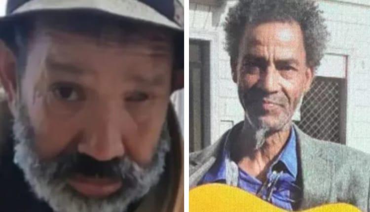 صادم.. العثور على جثتين متجمدتين من البرد لمتشردين مغربيين بإيطاليا