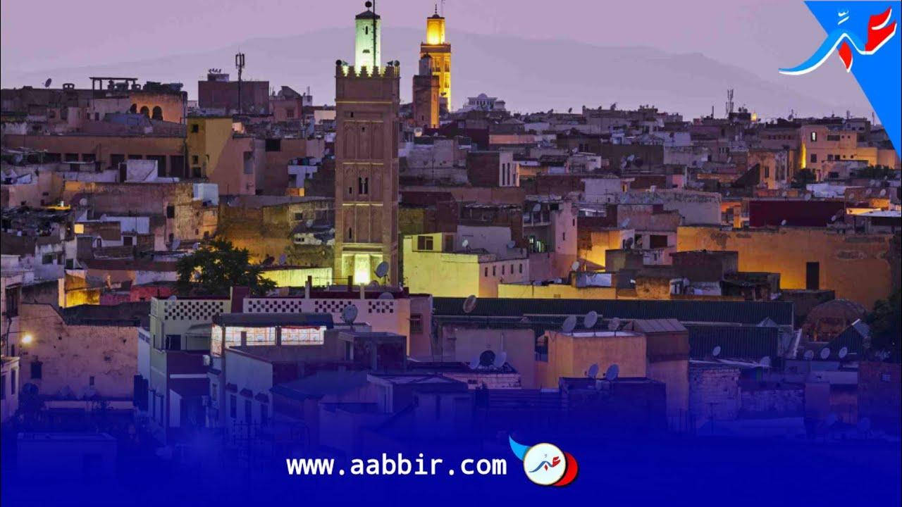 مغاربة يثورون