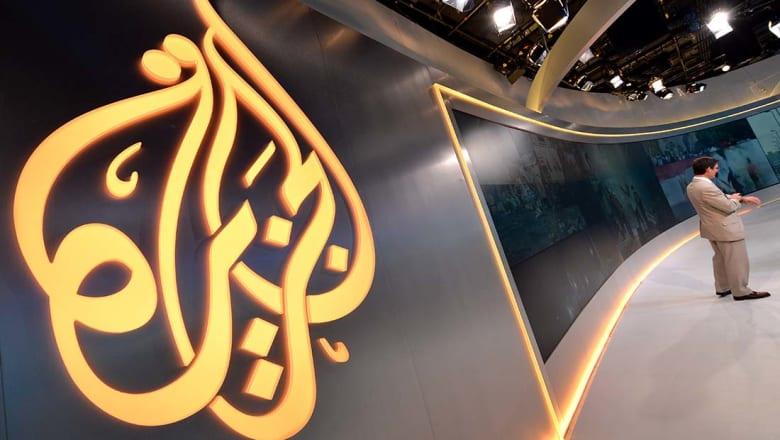 بعد نشرها لخارطة المغرب ميتورة.. هل تمهد قناة الجزيرة لتغير في الموقف القطري من قضية المغاربة الأولى؟