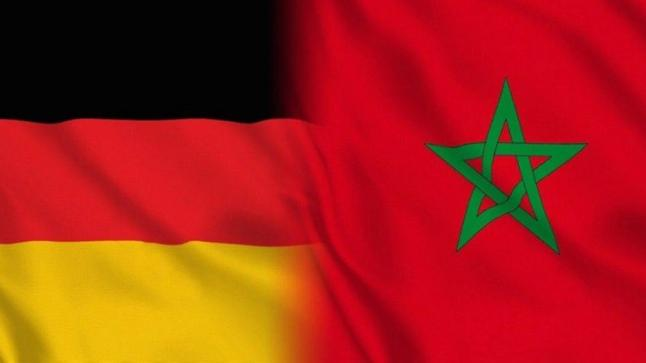 الكشف عن السبب الحقيقي لقطع المغرب علاقاته مع ألمانيا.. والمفاجأة