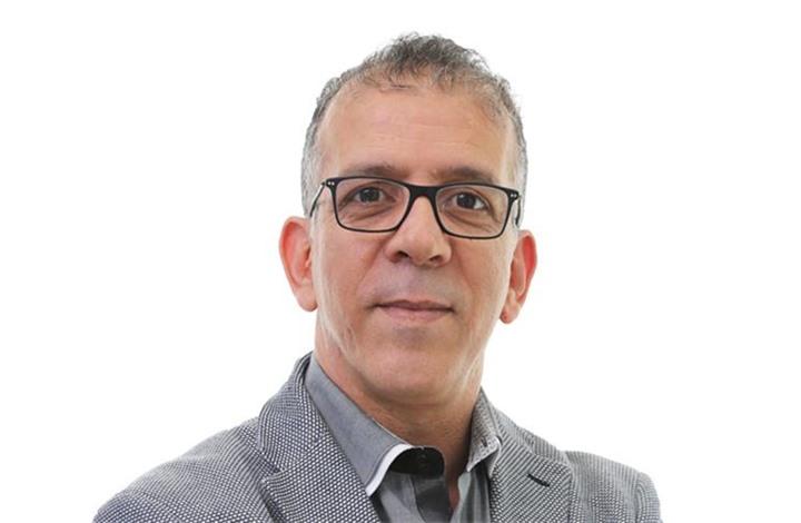 الجزائري الدراجي يزكي عداءه للوحدة الترابية للمغرب ويدافع عن البوليساريو