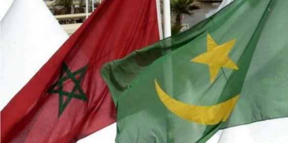 موريتانيا توجه صفعة قوية للبوليساريو وتنتصر للشرعية المغربية