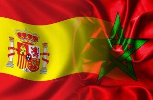 المملكة المغربية تستدعي سفير مدريد بالرباط بعدما ثبت لها وجود المسمى ابراهيم غالي في اسبانيا
