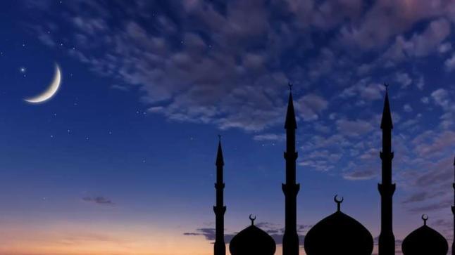 مسلمو أوروبا يستهلون الثلاثاء أول أيام شهر رمضان المبارك