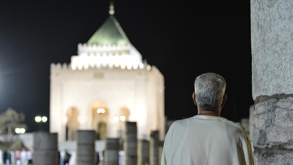 إسرائيل تشكر الملك الراحل محمد الخامس