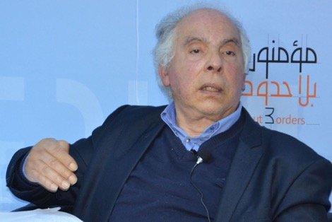 عبدو فيلالي الأنصاري