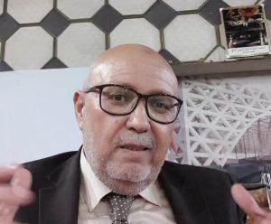 عبد الله الوارثي