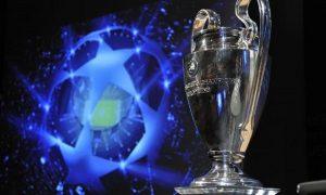 12 نادياً أوروبياً كبيراً يطلقون دوري السوبر المنافس لدوري أبطال أوروبا