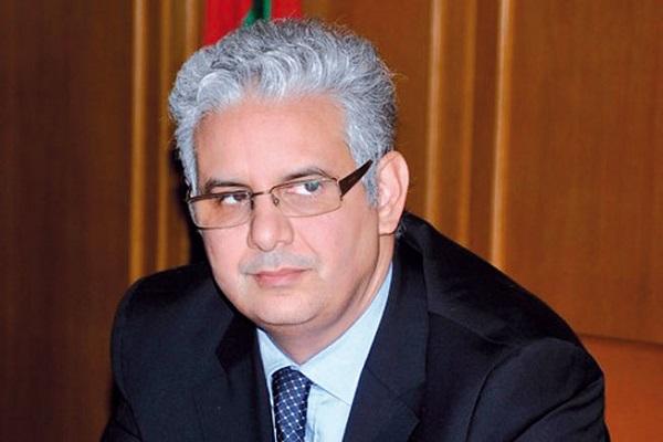 """في قضية """"الأساتذة المتعاقدين"""".. هل يكذب نزار بركة على المغاربة أم يُزايد لتصدر الإنتخابات المقبلة؟"""